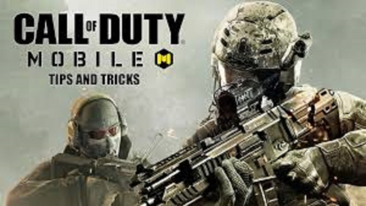 call of duty pro tips