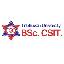 B.Sc.CSIT