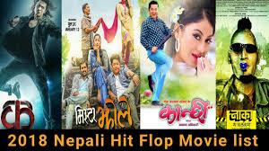 new nepali movies 2020