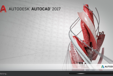 install autocad for free